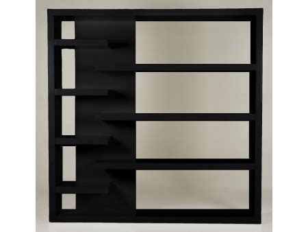 Etagere Design 599 by Mobilier Meubles Page N 176 11