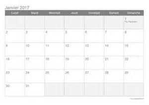 Israel Calendrier 2018 F 234 Tes Juives 2017 2018 Et 2019 Calendrier Et Dates
