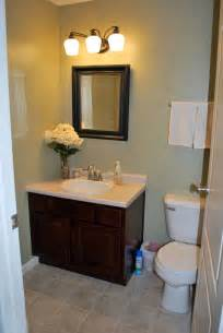 Bathroom Ideas Pinterest by Small Bathroom Small Bathroom Decorating Ideas Pinterest