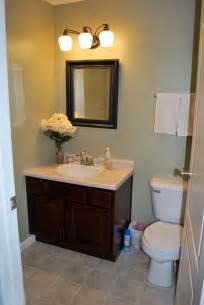 Bathroom ideas likewise layout shower ideas for modern master bathroom