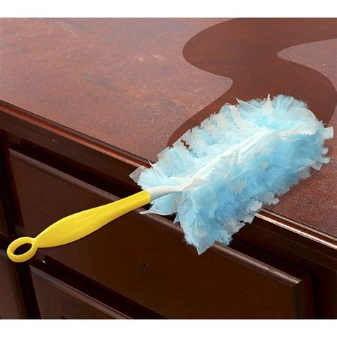 Disposable Floor Dusters - swiffer duster www pixshark images galleries with