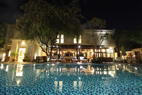 best bali villas hotel photos best western hotel kuta villa bali pixwizard