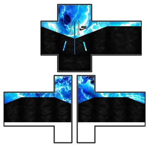 Jaket 3d Straps exclusive nike lightning hoodie roblox roblox nike libraries and lightning