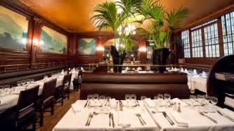 le flo restaurant brasserie flo 224 75010 op 233 ra grands boulevards menu avis prix et