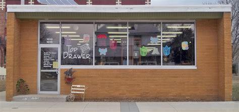 Top Drawer Cedar Rapids by Top Drawer Tag Estate Sales