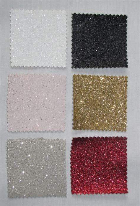Wedding Aisle Runner Glitter 17 best images about glitter wedding aisle runners on