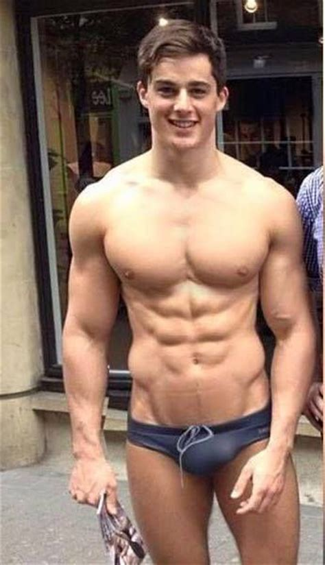 boys without pubic hair tumblr 27 best images about men boys speedos on pinterest