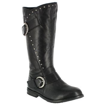 best harley riding boots 42 best harley davidson images on pinterest boots