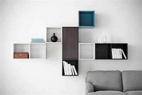 besta vs eket valje veggskap er nesten som en settekasse men i st 248 rre