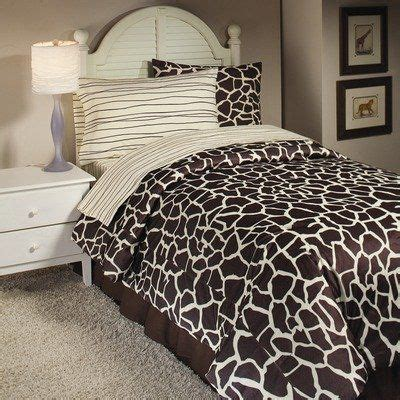 giraffe bedroom great german style colorful cat horse giraffe bedding sets