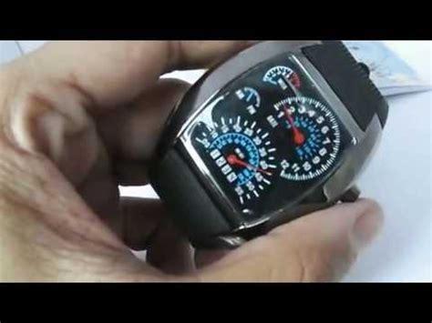 Smartwatch Tercanggih jam tangan casio tercanggih jualan jam tangan wanita