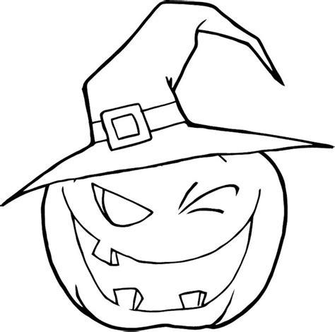 imagenes de halloween viros para dibujar molde de ab 243 bora imagem pinterest halloween y molde