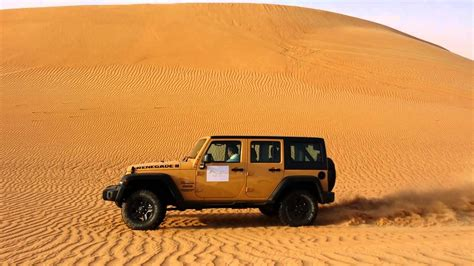 desert jeep jeep desert safari in dubai uae