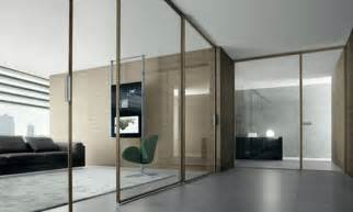 slider glass doors transparent glass sliding door designs iroonie com