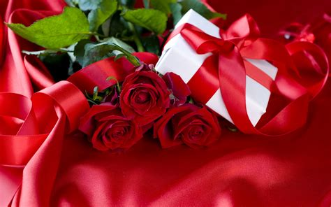 roses on day day sms and messages for and whatsapp