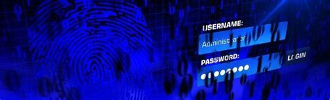 kali linux hydra tutorial ssh password testing with hydra on kali linux