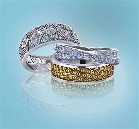 Wedding Ring Design Images by Wedding Rings Jewelry Designs