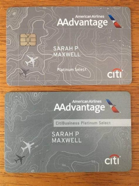 citi aadvantage 50k offers end tomorrow milevalue