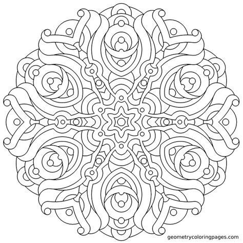spiritual mandala coloring pages 1394 best mandala spiritual colouring images on