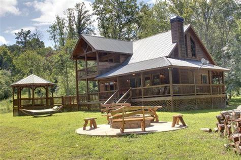 Mountain Laurel Cabin Rentals Blue Ridge Ga by Pin By Alisa Crutchfield Schweigert On Cabins And Such