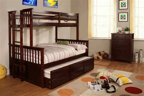 trundle beds for girls space saving girls trundle beds design house photos