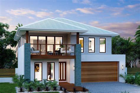 house plans ideas seaview 321 sl design ideas home designs in queensland g j gardner homes
