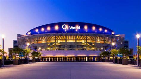 o2 world berlin premium eingang un vistazo a los rivales de eurocup alba berl 237 n club