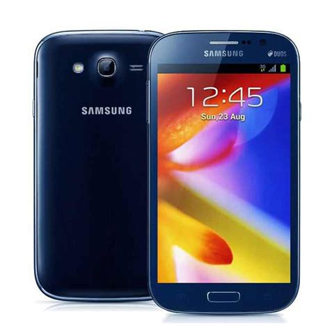Casing Samsung Galaxy Grand Duos Kopi 1 Custom Hardcase update galaxy grand duos to android 4 2 2 xxubna4 jelly bean official firmware guide