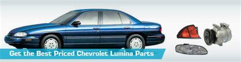 transmission control 1993 chevrolet lumina apv spare parts catalogs chevrolet lumina parts partsgeek com