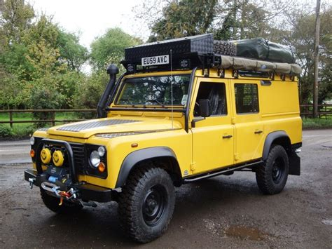 land rover 110 overland overland vehicles thumbs 110 overland vehicle 5 land
