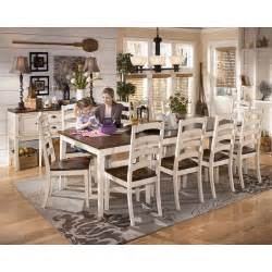 cottage dining room sets furniture design ideas awesome country cottage dining