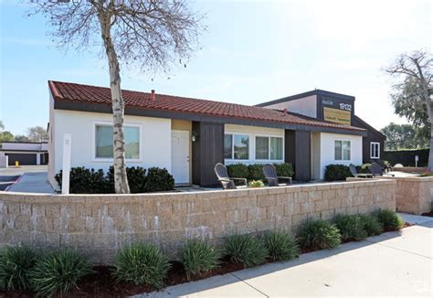 Apartments Huntington Ca Rent Timberwalk Apartments Rentals Huntington Ca