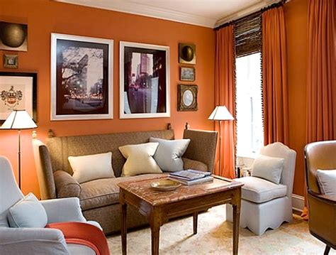 curtains same color as wall confident color interior design ideas by jeffrey bilhuber