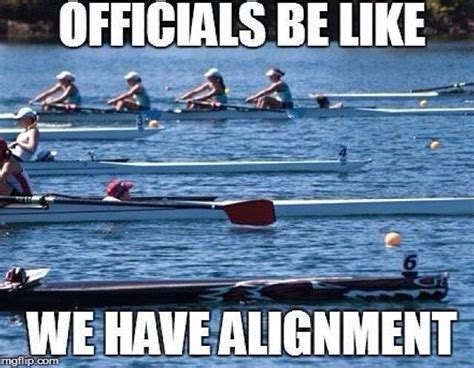 rowing boat puns best 25 rowing memes ideas on pinterest rowing rowing