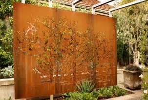 Tags garden accessories garden art garden wall art metal wall art