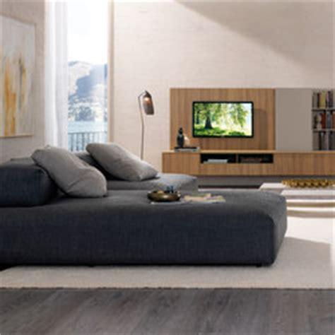 sofa monopoli monopoli by d 233 sir 233 e product