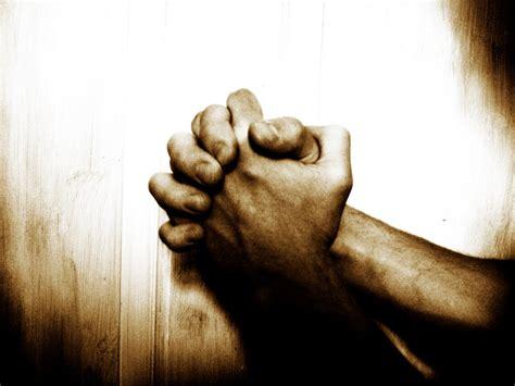 Delightful Partners In Harvest Churches #6: Prayer11.jpg