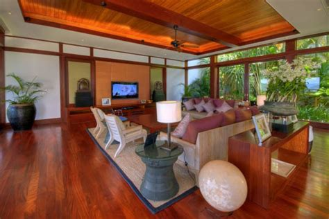 tropical decor home tropical living room decorating ideas decorate living room