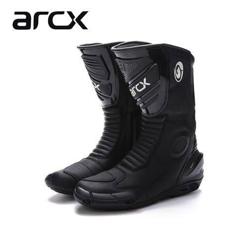 great motorcycle boots 100 great motorcycle boots ducati boots u0026 shoes