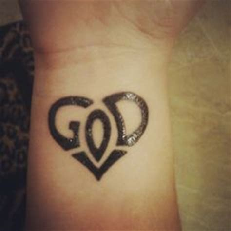 tattoo love god 1000 images about tattoos on pinterest faith tattoos