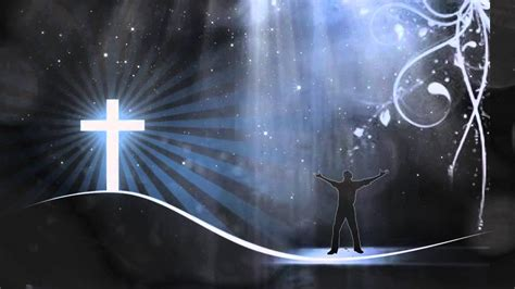 background easyworship 9 christian video background video loop easy worship