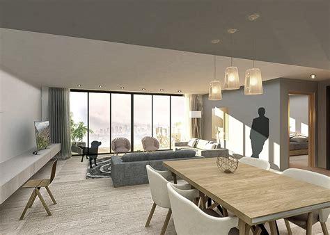 interior design work experience sydney year 10