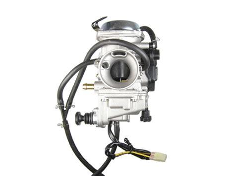 2003 honda foreman 450 carburetor diagram honda trx 450 foreman carburetor carb oem 2002 2003 2004