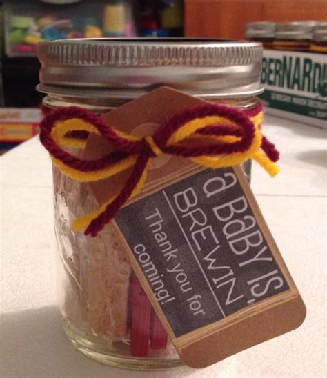 Harry Potter Baby Shower Theme by Best 25 Harry Potter Baby Shower Ideas On