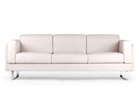 Sofa 3 Seater Informa 3 seater sofa designs hereo sofa