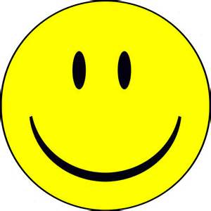 Happy Smiley Faces » Home Design 2017