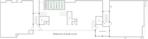 white rose floor plan 2023 sq ft 3 bhk 3t apartment for sale in bhoomi and