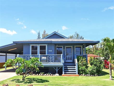 house rental the gallery for gt hawaii house view