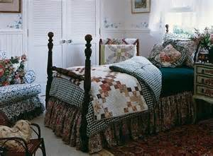 decorating a colonial home country home decorating ideas for different decorating styles