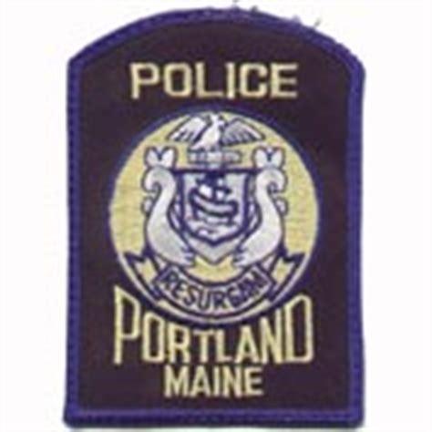 Portland Maine Arrest Records Phone No Lookup Usa Portland Maine Department Prison Inmates Make Rap